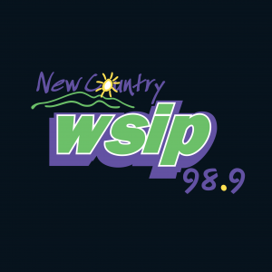Contest Rules Mobile App Nav Wsip Fm 98 9 New Country