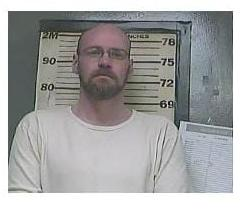 KSP Searching For Escaped Inmate In Powell County