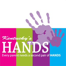 """State Receives New Federal Grant for """"HANDS"""" Program"""