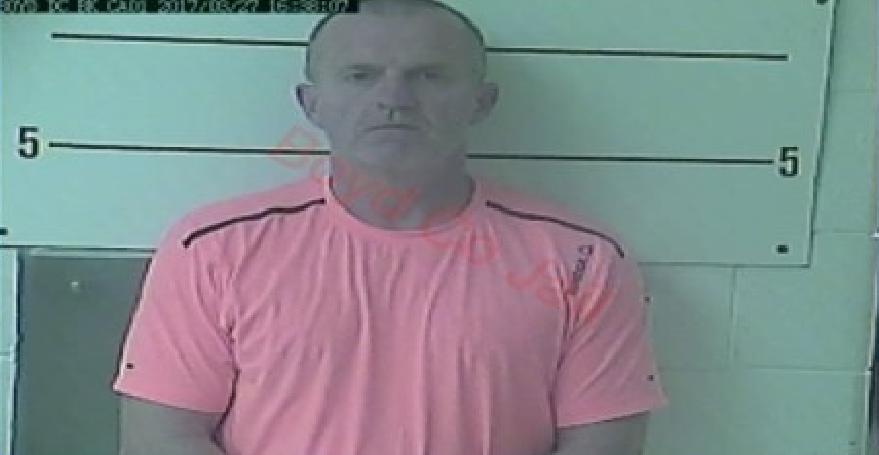 Former Boyd Co Teacher Sentenced for Improper Sexual Relationship