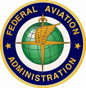 FAA Investigating Lazer Pointing Incident