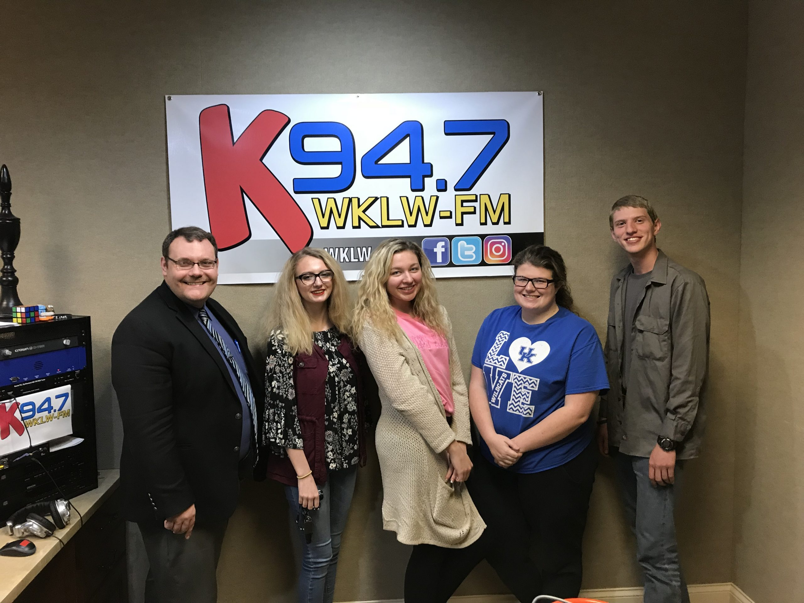 Main Street Players Present Cinderella at the SIPP