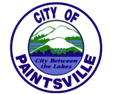 Minutes from Paintsville City Council Meeting Monday (11-12-2018)