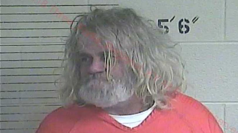 Police Identify Man Charged With Breathitt County Murder