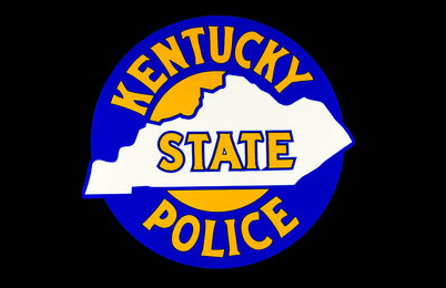 Kentucky State Police Investigate Counterfeit Money