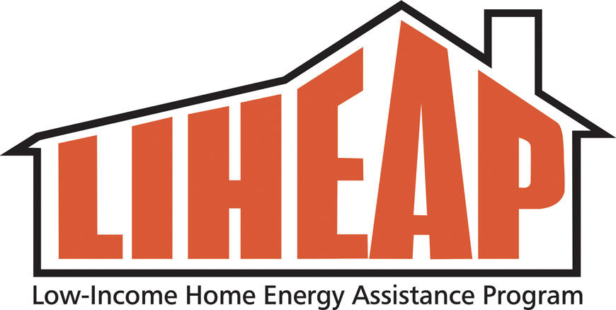 Information on Heating Assistance Subsidy Signups (LIHEAP)