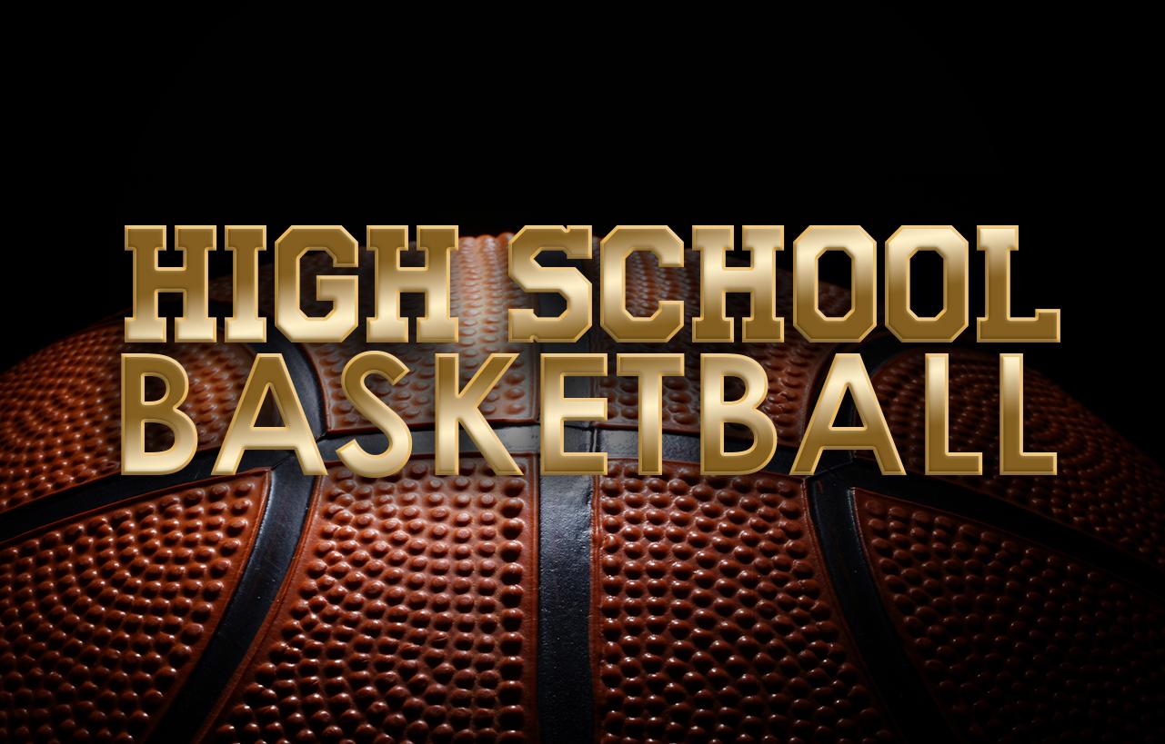 H.S. Basketball