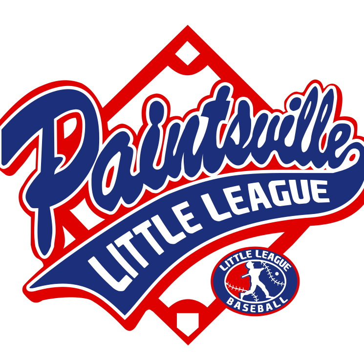 Paintsville Little League Tryouts