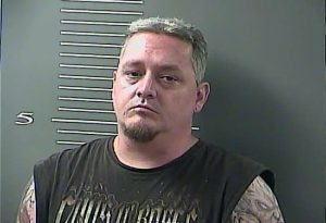 3 Arrested following Drug Bust Thursday Morning | WSIP FM 98 9 | New