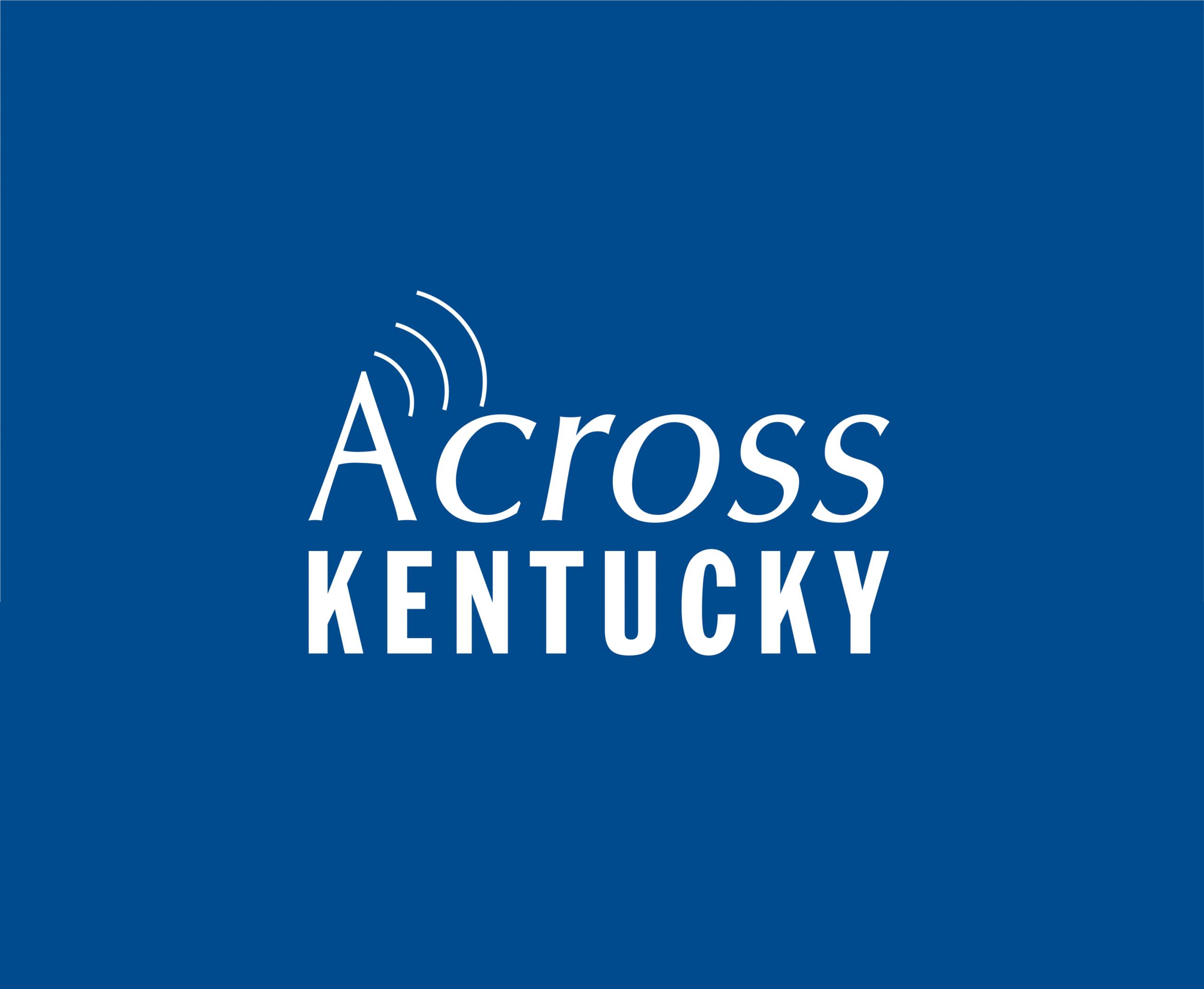 Johnson County Farmer Featured on Statewide Radio Program