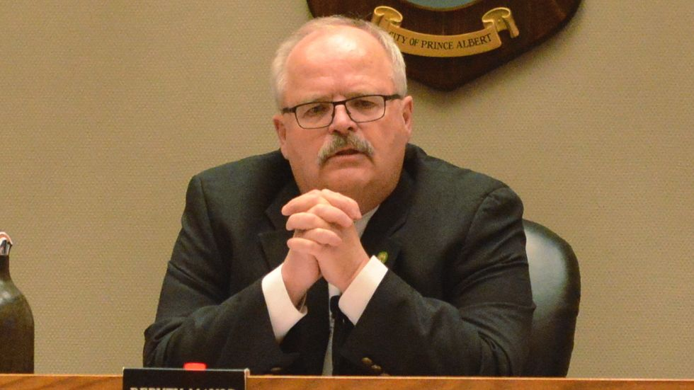 """Paow News: City In """"crisis Mode"""" Following Provincial Budget"""