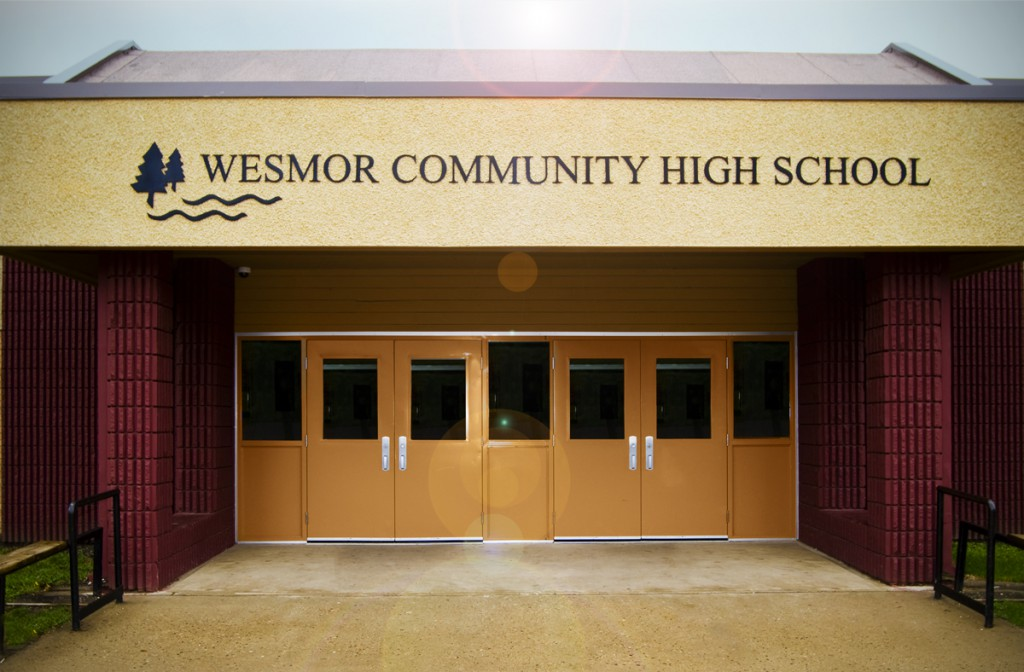 Paow News: Wesmor School Wins $10,000 In Video Competition