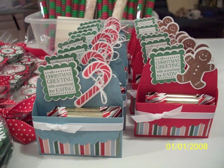 Christmas Crafts To Sell At Craft Fairs.059b7da16cc8d4510a2dcdefee2a8645 Christmas Craft Fair