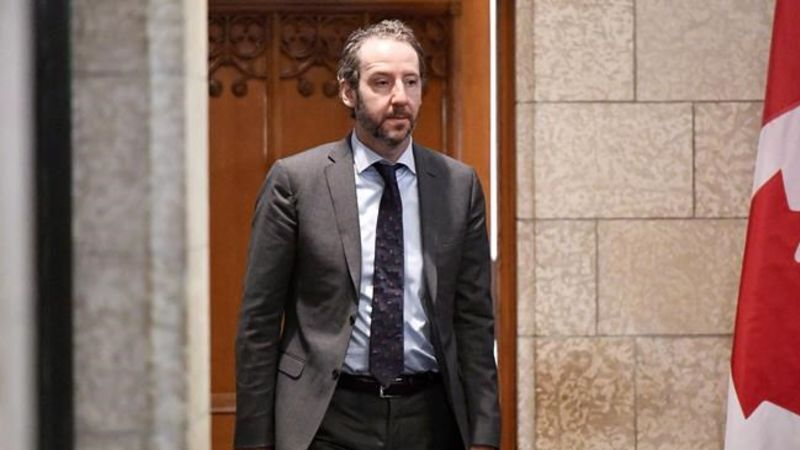 Gerald Butts will give PMO version of events in SNC-Lavalin affair
