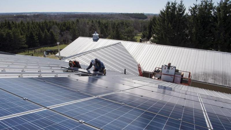 tax-incentives-making-renewable-energy-more-attractive-for-some