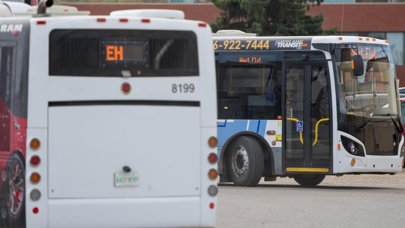 City to request more funding from province for bus pass subsidy