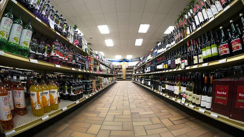 P A Seeks Province S Input On Cutting Liquor Retail Hours