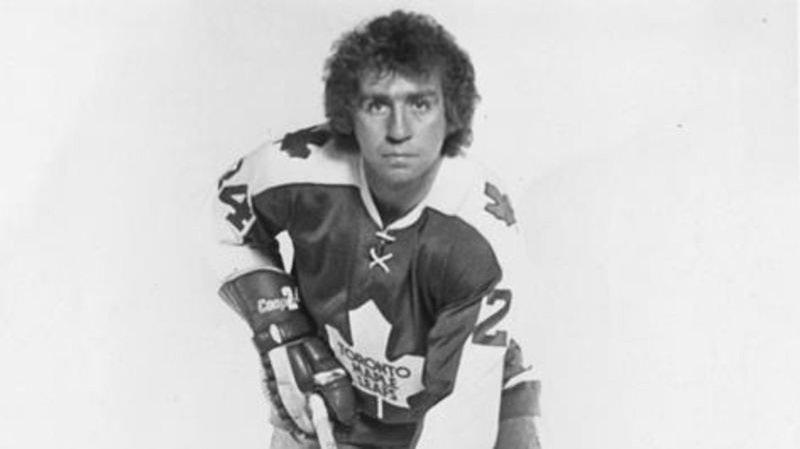 By Canadian Press  Former Maple Leaf and Canada's Sports Hall of Famer Brian Glennie dies at 73Feb 07 2020