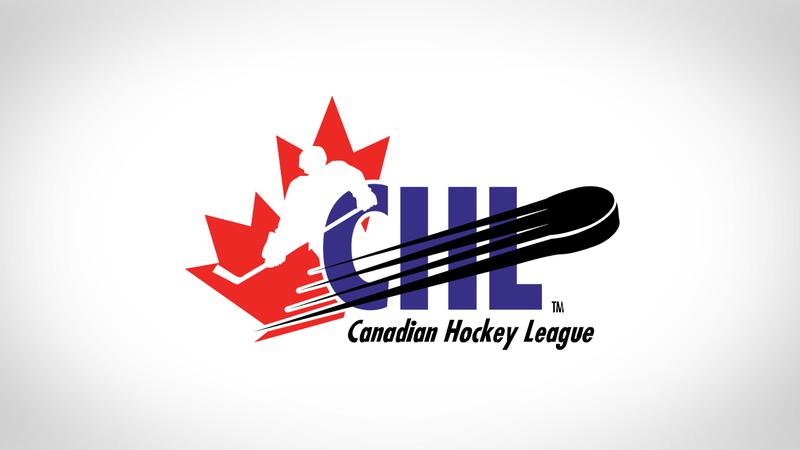 Greater Ontario Junior Hockey League Playoffs Cancelled