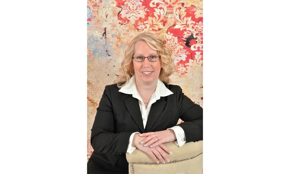 Best Mortgage Broker: Debbie Dowhay - Mortgage FX - paNOW