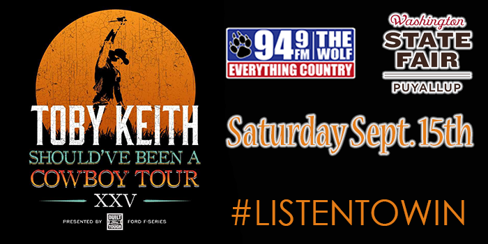 Feature: http://www.949thewolf.com/toby-keith-the-wa-state-fair-sept-15th/