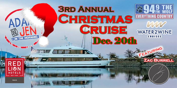 Feature: https://www.949thewolf.com/adam-jens-3rd-annual-christmas-cruise/