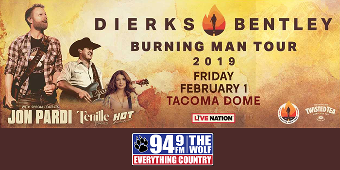 Feature: https://www.949thewolf.com/dierks-bentley-tacoma-dome-2119/