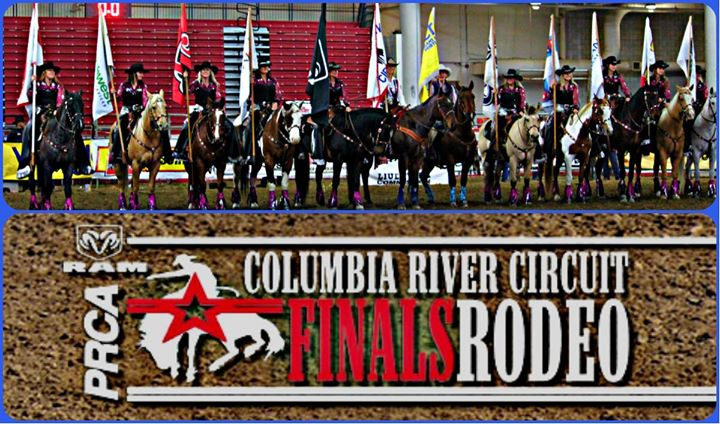 Feature: https://www.949thewolf.com/columbia-river-circuit-finals-rodeo/