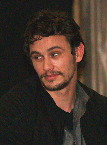 James Franco Oscar Snub - Two of his accusers ask for an apology!