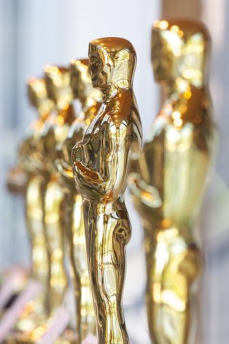 Oscar Swag Bags worth over $100K