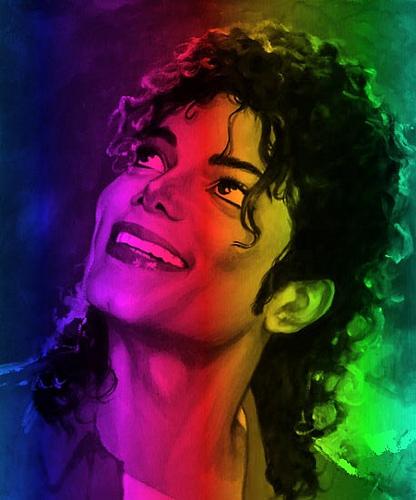 Michael Jackson's father Joe Jackson hospitalized with terminal cancer