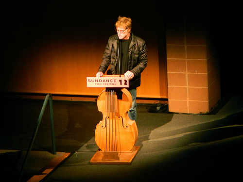 Robert Redford announces retirement!