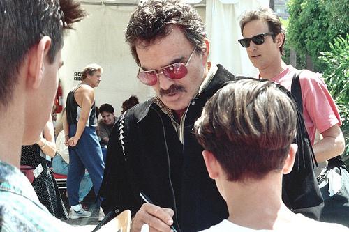 Burt Reynolds died at 82 after going into cardiac arrest!