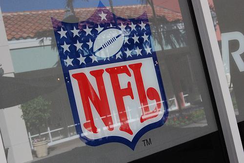 NFL comments on Colin Kaepernick/Nike ordeal! Plus, stocks fall.