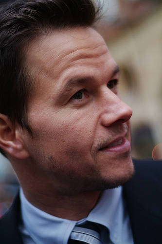 Mark Wahlberg Reveals His Fitness Routine Includes a WHAT?!