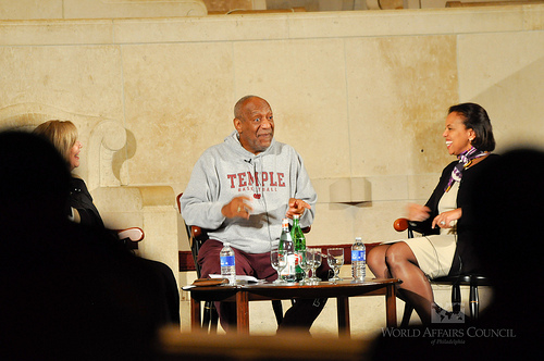 Bill Cosby sentenced to 3 to 10 years in state prison - Plus, more details!