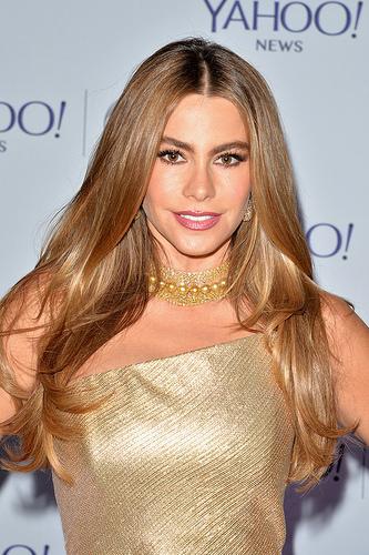 Sofia Vergara's ex-Nick Loeb is trying to ruin her marriage!