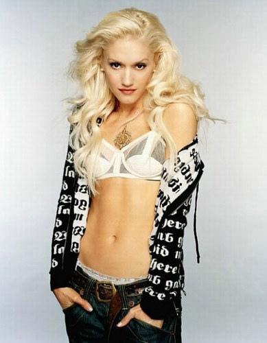 Gwen Stefani announces Las Vegas residency dates!