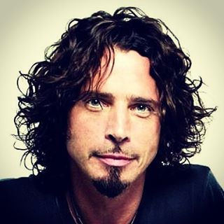 Chris Cornell's family is suing his doctor over his suicide