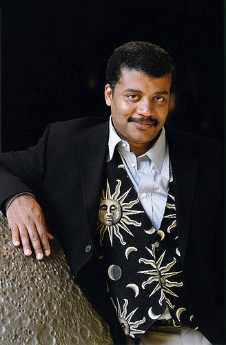 Neil deGrasse Tyson accused of sexual misconduct by three women; he releases statement!