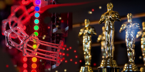 Quiz: Ready for the Oscars?