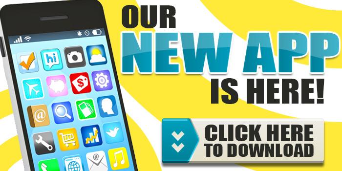 Feature: https://www.bob95fm.com/the-new-bob-app/