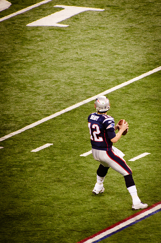 Should the Day After the Super Bowl Be a Paid Holiday? 72% of HR Managers Say Yes