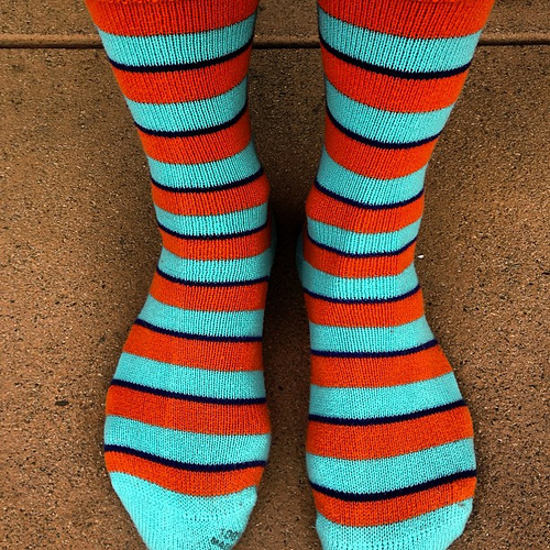 A Guy with Down Syndrome Started His Own Sock Business, and It's Generated $1.7 Million in Revenue