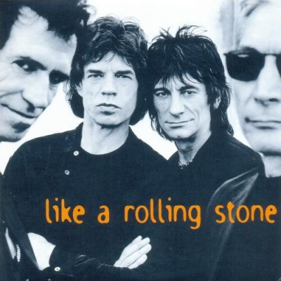 Charlie Watts is Fine with it if the Rolling Stones Break Up