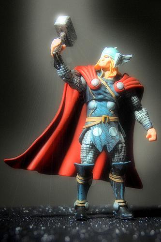 "Spoiler Alert: Tom Hiddleston Reveals Loki's Fate in ""Avengers: Infinity War""!"