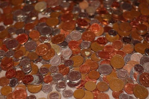 Tomorrow's Mega Millions Has the Biggest Jackpot in U.S. History: $1.6 Billion