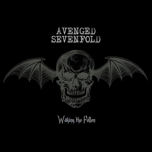 Avenged Sevenfold Returns To Fargo