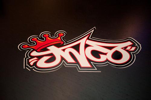 JNCO is closing down again
