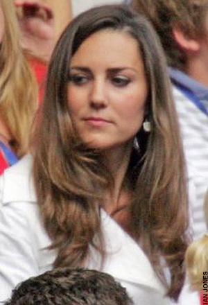 Kate Middleton Speaks Out On Children's Mental Health